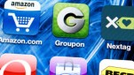 Florida advertising firm blog-groupon_mobile_app