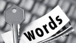 SEO Boca Rtaon Marketing Firm blog-keywords