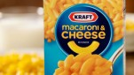 Social Media Marketing Firm blog-kraft_mac_cheese