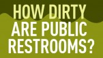 Advertising firm blog-public_restrooms_infographic_title