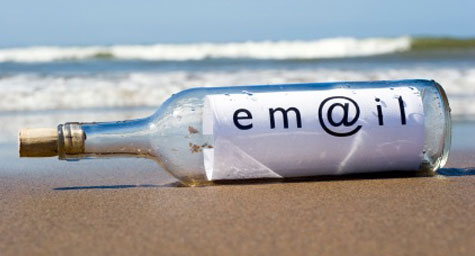 Six Ways To Boost Email Subscriber Engagement