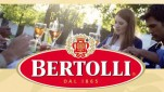 advertising firm blog_template_bertolli_celeb-chef-iPad_app