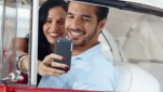 hispanic markeitng blog_template_hispanic-advertising-goes-digital