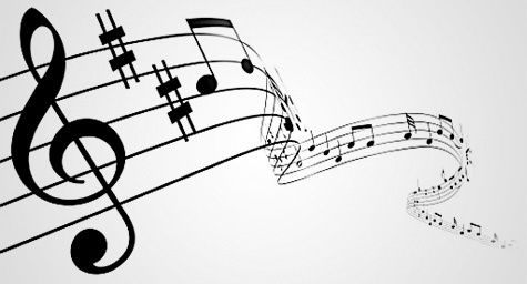 Amp Up Sales With Background Music
