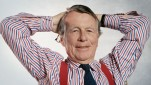 FLorida advertising agency blog-david_ogilvy