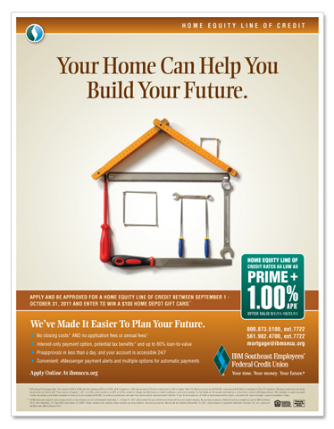home equity mortgage florida: