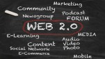 web content developemnt blog_9_ways_to_improve_content