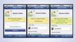Social Media Marketing Firm FLorida_facebook-location-is-a-big-deal