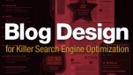 blogging strategy blog_how_to_seo_intro
