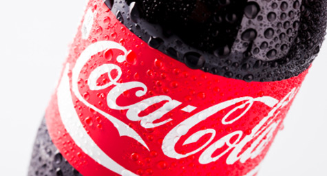 Coca-Cola's Refreshing Social Media Strategy