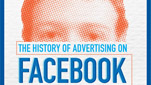 facebook-advertising-mashable-infographic-thumb