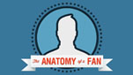 infographic_the_anatomy_of_facebook_fan_thumb