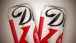 Beverage_marekting-diet_coke_gets_a_new_look