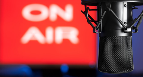 Major Marketers Tell Radio What They Need