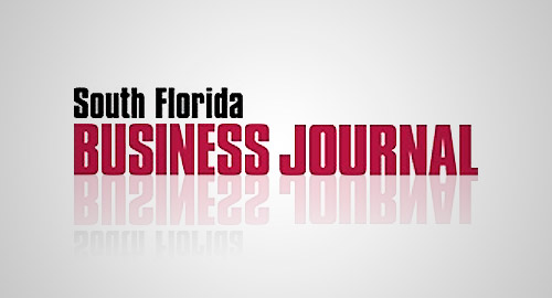 MDG Advertising Named As One Of South Florida's Top Advertising Agencies for 2010
