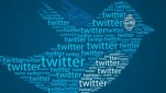social media marketing-twitter_users_more_likely_to_impact_brand