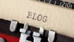 blog development-blog_title_tips