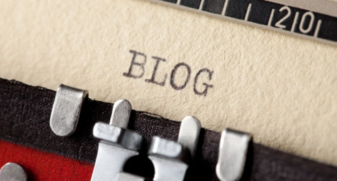 Savvy Title Tips For Better Blog Posts