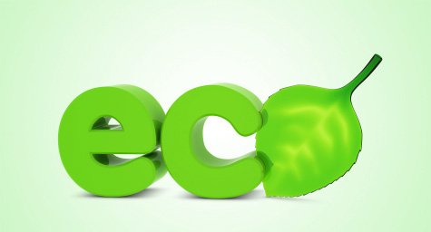 CBS Sees 'EcoAd' Offer Gaining Traction