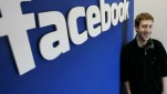 facebook_to_offer_resources_to_small_business