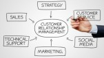 Customer relationship management-fundamentals_agencies_clients_intensify_customer_bonds
