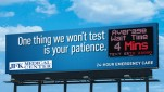 healthcare advertising jfk_hca_billboard