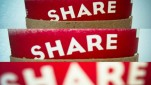 content developers_optimize_content_social_sharing