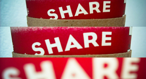 7 Ways To Optimize Your Content For Social Sharing
