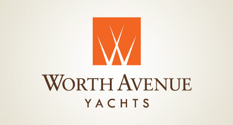 worth-avenue-yachts-logo-development