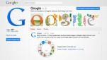 google_welcomes_brands_google_plus_launching_pages