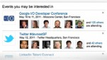 linkedin_personalized_event_recommendations