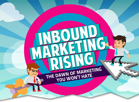 inbound marketing companies