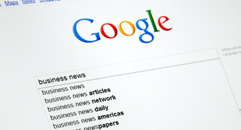 seo­10-new-google-algorithm-changes