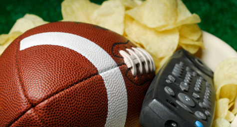 How the Web Brought New Economics to Super Bowl Advertising
