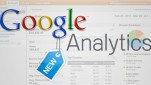new-google-analytics-for 2012