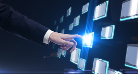2012: The Year of Real-Time Marketing
