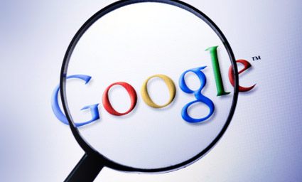 Google Will Change Web Marketing in 2012