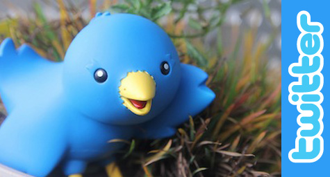 Twitter's Major Milestones Of 2011