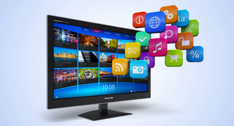 Digital Video Ads Expected to Hit $5 Billion by 2016
