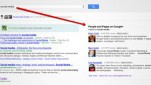 effective_google_plus_seo_content_strategy