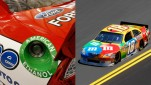 nascar's-green-resolutions