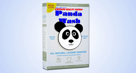 What is Quality Content: The Road to Panda Recovery