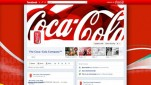 social_media_facebook_timeline_for_brands_coca_cola