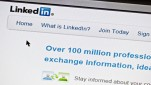 social_media_linkedin_marketing_for_businesses