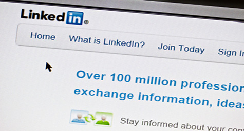4 Pillars of LinkedIn Marketing for Businesses