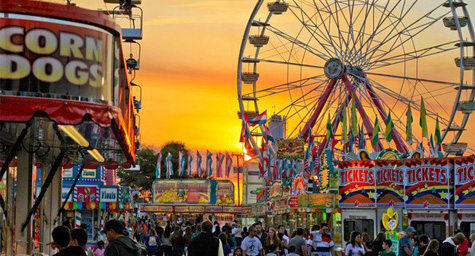 South Florida Fair Increases Attendance and Social Media Reach with MDG