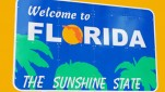travel and tourism marketing florida-tourism-sets-record-for-2012