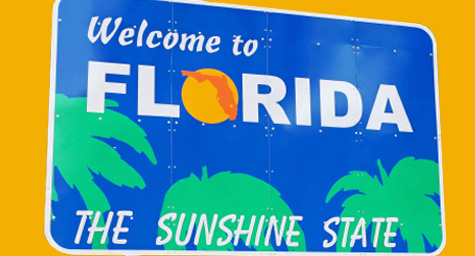 Tourism and Travel Marketing – Florida Tourism Sets Record for 2011