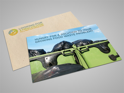 brochure design firms