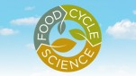 branding companies food_cycle_science_logo